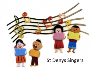 children-singing-clip-art-4-png